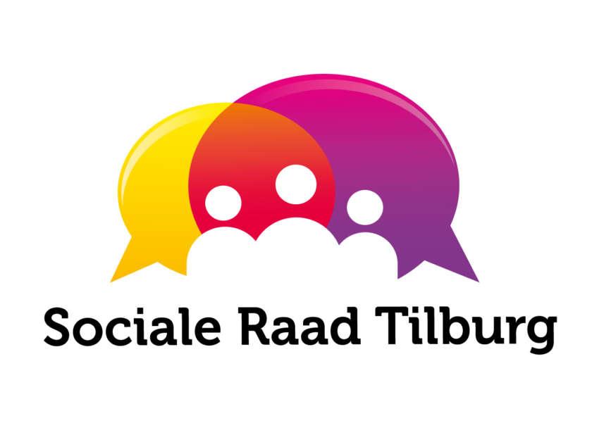 De Sociale Raad Tilburg zoekt een nieuwe collega