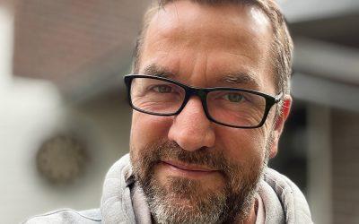 Ondernemer in de kijker: Marc Reinieren van Vormbehoud